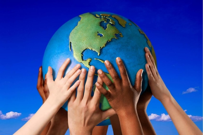 celebrate-mother-earth-on-april-22-2013
