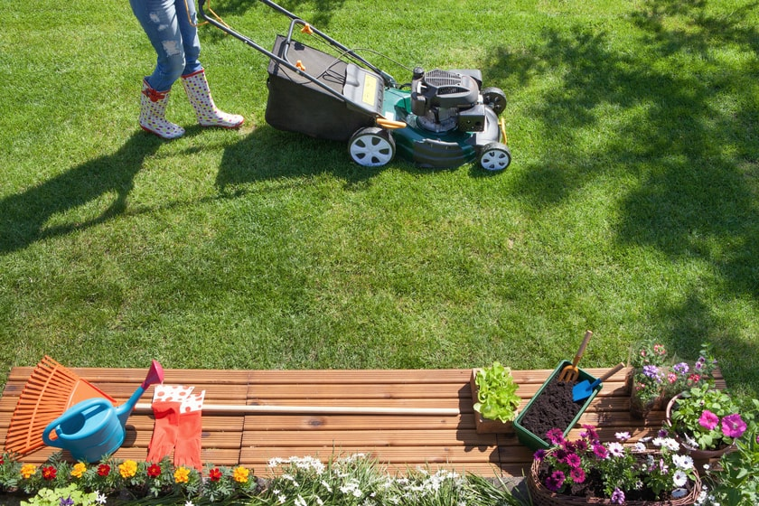 five-lawn-care-maintenance-mistakes-youre-probably-making