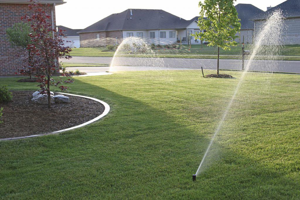 Lawn Watering Plano Garland Dallas lawn mowing plano garland dallas lawn mowing company plano garland dallas