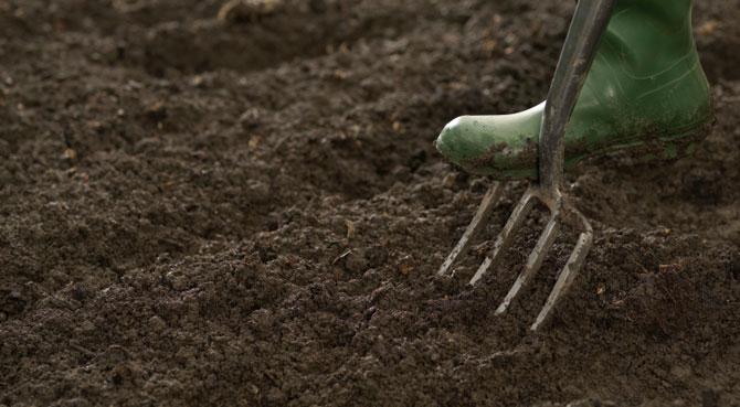 Soil Preparation Dallas Plano Garland lawn mowing company dallas plano garland mowing