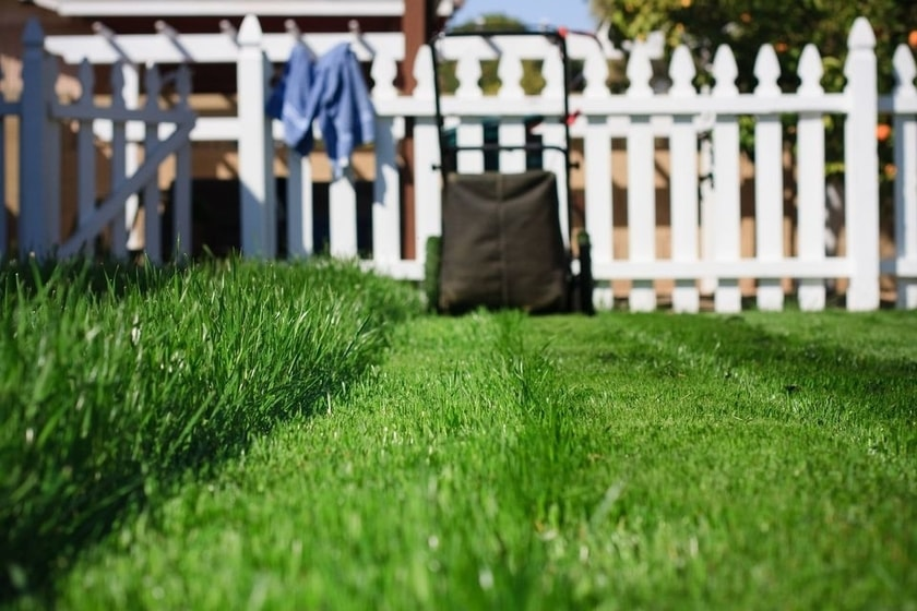 5-lawn-mowing-mistakes-to-avoid
