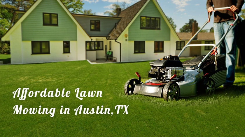 gomow-lawn-mowing-price-list-for-2017