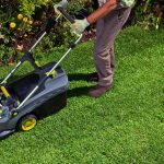 hire-a-lawn-service-get-your-lawn-maintenance-done-with-lawn-care-company-dallas