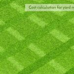 how-to-calculate-the-cost-of-your-yard-for-mowing-services