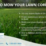 how-to-mow-your-lawn-correctly-in-austin