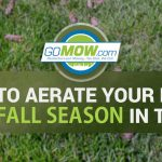 why-aerate-your-lawn-this-fall-season-in-texas