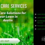 lawn-care-services-lawn-care-solutions-for-your-lawn-in-austin