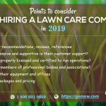 6-points-to-consider-when-hiring-a-lawn-care-company-in-2019