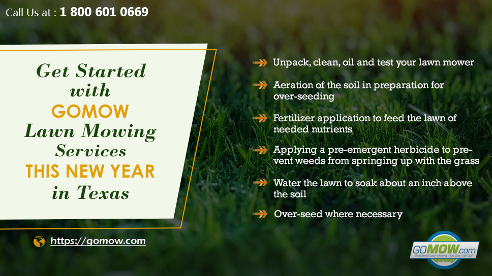 get-started-with-gomow-lawn-mowing-services-this-new-year-in-texas