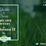 reliable-and-cheap-lawn-care-services-in-san-antonio-tx-by-gomow