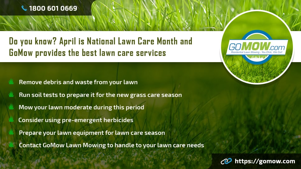 do-you-know-april-is-national-lawn-care-month-and-gomow-provides-the-best-lawn-care-services