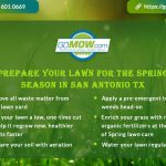 prepare-your-lawn-for-the-spring-season-in-san-antonio-tx