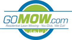 GoMow – Lawn Mowing Dallas, Austin, Garland, Plano & Irving