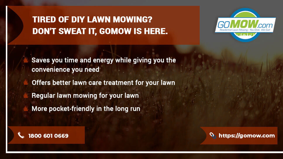 tired-of-diy-lawn-mowing-dont-sweat-it-gomow-is-here