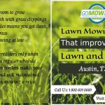 lawn-mowing-tips-that-improve-your-lawn-and-life-in-austin