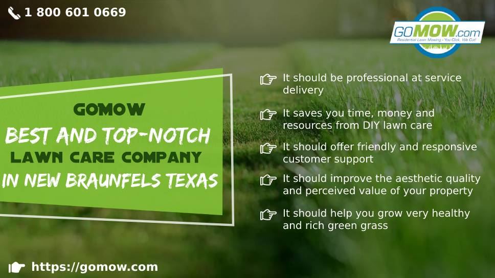 gomow-best-and-top-notch-lawn-care-company-in-new-braunfels-texas