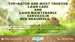 top-rated-and-most-trusted-lawn-care-and-maintenance-services-in-new-braunfels-tx
