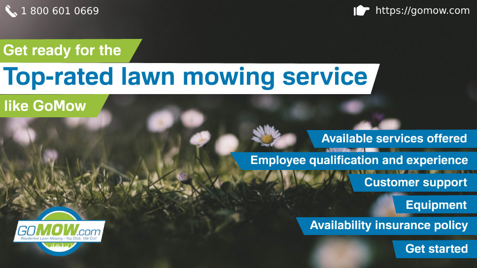 get-ready-for-top-rated-lawn-mowing-service-like-gomow