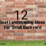 12-best-landscaping-ideas-for-small-backyard