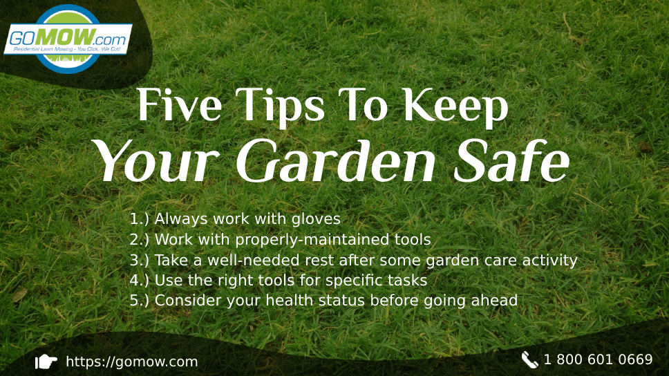 five-tips-to-keep-your-garden-safe