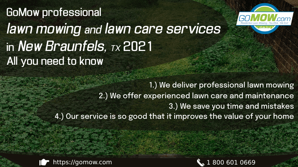 gomow-professional-lawn-mowing-and-lawn-care-services-in-new-braunfels-tx-2021-all-you-need-to-know