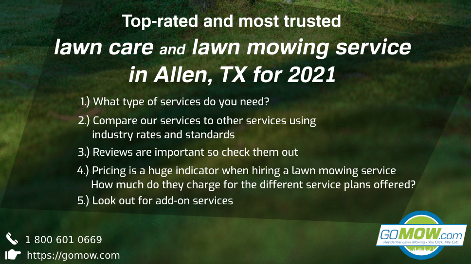 top-rated-and-most-trusted-lawn-care-and-lawn-mowing-service-in-allen-tx-for-2021