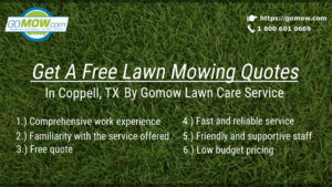 get-a-free-lawn-mowing-quotes-in-coppell-tx-by-gomow-lawn-care-service