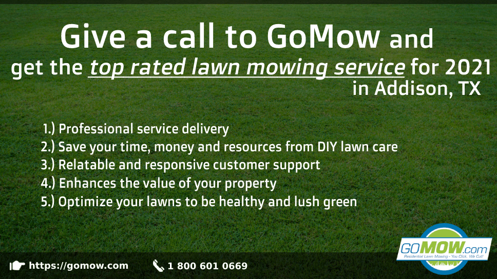 give-a-call-to-gomow-and-get-the-top-rated-lawn-mowing-service-for-2021-in-addison-tx