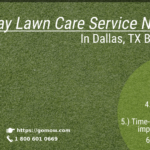 next-day-lawn-care-service-near-me-in-dallas-tx-by-gomow