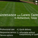 next-day-lawn-maintenance-and-lawn-care-services-in-richardson-texas-with-gomow