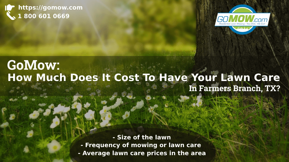 gomow-how-much-does-it-cost-to-have-your-lawn-care-in-farmers-branch-tx