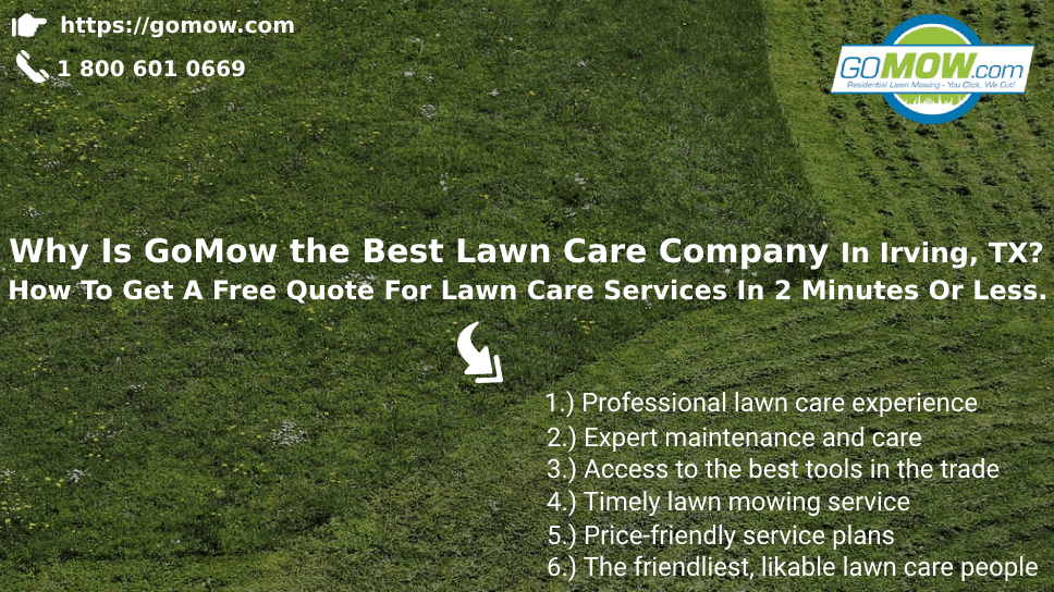 why-is-gomow-the-best-lawn-care-company-in-irving-tx-how-to-get-a-free-quote-for-lawn-care-services-in-2-minutes-or-less